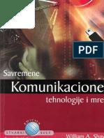 127139882-William-A-Shay-Savremene-komunikacione-tehnologije-i-mreže-pdf.pdf