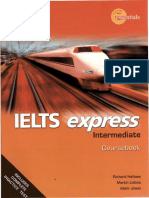 079- IELTS Express Intermediate Coursebook_2006_(with Audio).pdf