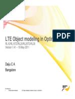 LTE_Modelling_in_Optimizer.pdf