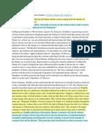 document interpretation 3