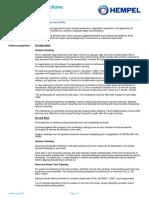 AI VERSILINE CUI 56990 English.pdf