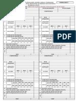 FORMULARIO5-junio - 2018.pdf