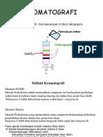 TM 6_7_KROMATOGRAFI PLANAR.ppt