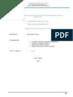 TRABAJO_FINAL_DE_RESISTENCIA.doc