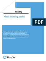 Application Guide Purolite Water Softening Resin _01 07 2014_AC