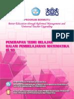 13.PENERAPAN TEORI BELAJAR DALAM PEMBELAJARAN ..(1).pdf