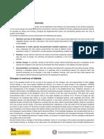 PDF Biodiversity