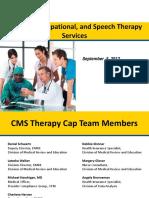 TherapyCapSlidesv10_09052012.pdf