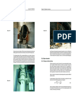 Laymans Book-how to Develop a Small Hydro Site 128-266