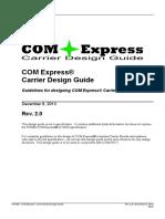 PICMG_COMDG_2.0-RELEASED-2013-12-061.pdf