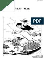 One Piece Episode 011-020