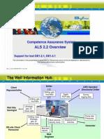 DE1.2.2_ALS2.2_overview.pps