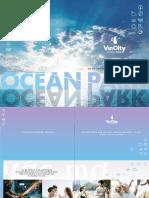 Brochure Vincity Ocean Park