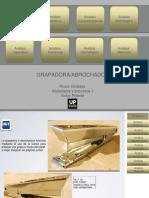 engranpadora20821_67681.pdf