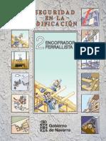 2-EncofradorFerrallista.pdf