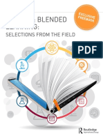 OLC_FreeBook_Online__Blended_Learning.pdf