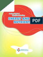 Energy_E.pdf