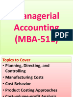 Managerial Accounting_Lemessa.pptx