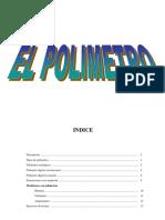 ut01-polimetro