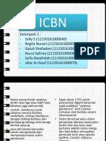 T4 ICBN