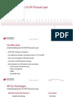 Umts Cs Call Drop Analysis Guide Zte 170421035400