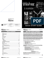 abdoer-twist-eng.pdf