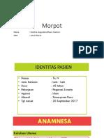 Morpot 1.pptx