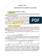 12-Partea III - Economia de Energie in Iluminatul Electric