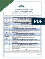 ADV-10-2018.pdf
