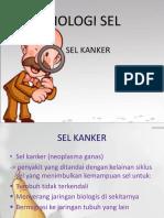 kanker-ppt