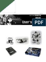 BioloidUser'sGuide.pdf