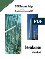 268915792.pdf