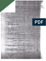 02 nr. 3-6.pdf