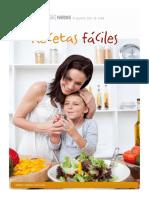 RECETAS_FACILES.pdf