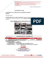 11.3 Cotizacion Hilx 4x4 1316- Equipada Para Serenazgo-san Marcos Huari.doc.Mayo.2017