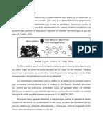 Introducción y Objetivos Ligante Asfáltico