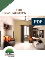 Wisdom Tree Brochure-New Microsite