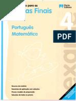 Preparação para as Provas Finais.pdf