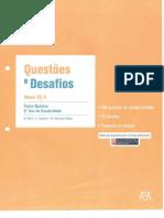 Novo FQ9 - Questões e Desafios.pdf