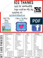 Report Card Phrases 2014 CREEKSIDETEACHERTALES.pdf