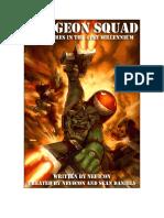 DungeonSquadWarhammer40K.pdf