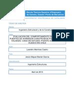 Tesis Leandro Martinez - Evaluacion del comportamiento sismico de puentes de hormigon construidos por avance en voladizo.-1.pdf