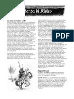 Banda-di-Kislev.pdf
