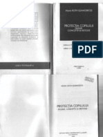 Protectia Copilului-dileme%2C Conceptii Si Metode_Maria Roth-S