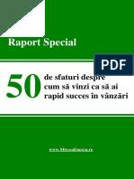 Mircea Enescu - 50 de sfaturi despre cum sa vinzi - 2013.pdf