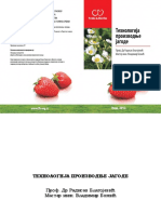 Tehnologija proizvodnje jagode.pdf