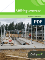 building_a_new_dairy_booklet.pdf
