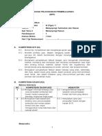 RPP KLS 3 TEMA 2 ST 4 Rev 2018.doc