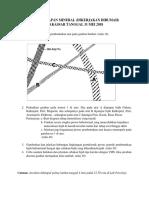 1-UJIAN ENDAPAN MINERAL 31-5-20.pdf