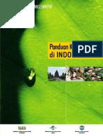 CDM_Panduan Kegiatan MPB di Indonesia.pdf
